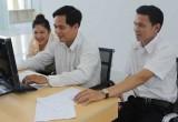 Đảng Ủy khối Các Cơ quan tỉnh: Tập trung giải quyết dứt điểm những hạn chế