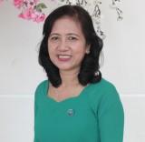 Cô Phạm Thị Huệ: Giáo dục giá trị sống qua từng tiết học