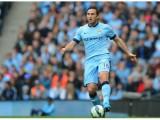 Frank Lampard: Cứu tinh của Man City