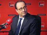 Tổng thống Pháp nêu điều kiện để dỡ bỏ lệnh trừng phạt Nga