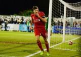Steven Gerrard tỏa sáng đưa Liverpool vào vòng 4 Cúp FA