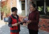 Bệnh sốt xuất huyết và tay chân miệng: Người dân cần chủ động phòng chống