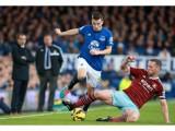 FA CUP, Everton - West Ham: Khó cho đội chủ nhà