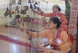 Phát triển bền vững các làng nghề truyền thống trong nền kinh tế thị trường