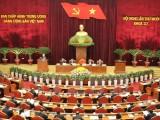 BCH Trung ương Đảng giới thiệu bổ sung quy hoạch Bộ Chính trị