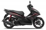 Xe ga bán chạy nhất Việt Nam có phiên bản mới