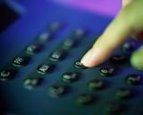 Thay đổi mã vùng điện thoại cố định các địa phương