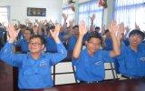 Nâng cao vai trò lãnh đạo của Đảng đối với công tác thanh niên