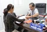 Luật Công chứng sửa đổi tạo điều kiện thuận lợi cho người dân