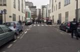 Pháp: 12 người thiệt mạng trong vụ xả súng kinh hoàng tại Paris
