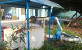 Tăng cường quản lý tài nguyên nước: Hiệu quả nhất định