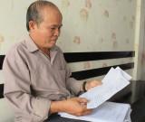 Xung quanh việc giải tỏa chợ Hưng Hòa cũ để xây trạm y tế xã: Người dân chờ được giải quyết thấu tình, hợp lý