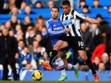 Ngoại hạng Anh, Chelsea- Newcastle: Nợ cũ khó đòi!