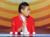 """Vietnam's Got Talent: Thí sinh """"nghịch dại"""" uống nhầm… axít?!"""