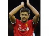 Steven Gerrard - Tượng đài bất diệt tại Anfield