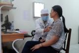 Bệnh viện Phục hồi chức năng tỉnh: Phục vụ người bệnh ngày càng tốt hơn