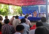 TX.Thuận An:  Đồng thuận nhờ dân vận khéo