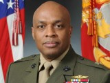 Cơ quan Tình báo Quân đội Mỹ lần đầu có giám đốc là người gốc Phi