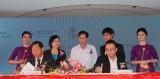 Ký kết hợp tác và ra mắt dự án Khu đô thị mới Tây Sông Hậu Smart City An Giang
