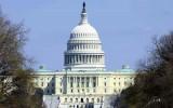 Mỹ ngăn chặn âm mưu khủng bố tòa nhà Quốc hội