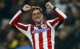 Torres lập cú đúp, Atletico hạ Real khỏi ngôi vương