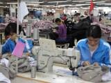 Đơn hàng tăng mạnh, kim ngạch xuất khẩu dệt may có thể trên 28 tỷ USD