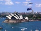Australia chuẩn bị cho lễ Quốc khánh với quy mô hoành tráng nhất
