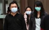 Cúm A/H7N9 xuất hiện tại nhiều địa phương ở Trung Quốc