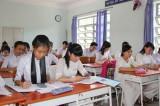 Nâng cao chất lượng giảng dạy môn toán lớp 10