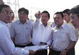 Công ty điện lực Bình Dương: Phát huy nội lực, hoàn thành xuất sắc nhiệm vụ được giao
