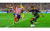 Cúp Nhà vua Tây Ban Nha, Barcelona - Atletico Madrid: Sức mạnh tấn công của Barca