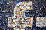 Sức ảnh hưởng không tưởng của Facebook đến kinh tế toàn cầu