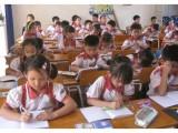 Đánh giá học sinh bằng nhận xét: Thể hiện sự tận tâm của giáo viên đối với học sinh