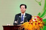 """Thủ tướng trao Bằng công nhận """"Huyện nông thôn mới"""" đầu tiên trên cả nước"""