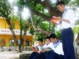 Nhật ký Thế hệ Hồ Chí Minh: Sức lay động mãnh liệt từ Trường Sa