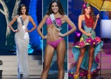 Hoa hậu Colombia đăng quang Hoa hậu Hoàn vũ