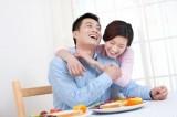 Ghi điểm với vợ bằng những hành động nhỏ