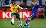 """AFC ASIAN cup 2015, ÚC - UAE: Sức bật của """"chuột túi"""""""