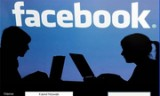 Facebook là môi trường ưa thích của tin tặc