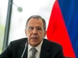 Ngoại trưởng Nga: Quan hệ Nga-Việt trải qua một chặng đường vẻ vang