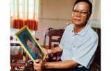 Đội biệt động Thị xã Thủ Dầu Một: Xứng danh anh hùng