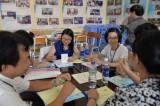 Áp dụng cách tiếp cận CDIO: Giải pháp nâng cao chất lượng giáo dục đại học