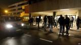 Kênh truyền hình NOS của Hà Lan bị đe dọa tấn công vũ trang
