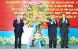 TP.Thủ Dầu Một: Kỷ niệm 85 năm ngày thành lập Đảng