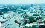 土龙木市:一个文明-现代城市的烙印