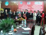 Hoa Kỳ hỗ trợ tăng cường năng lực quản lý thiên tai tại Việt Nam