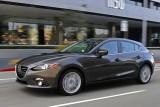 Mazda3 'làm mưa làm gió' trên toàn cầu