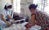 Cứu sống 3 bệnh nhân nhồi máu cơ tim cấp