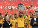 Chung kết Asian Cup 2015, Úc - Hàn Quốc: 2-1 Giấc mơ thành hiện thực