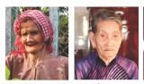 """Danh sách các mẹ được Chủ tịch nước truy tặng danh hiệu vinh dự Nhà nước """"Bà mẹ Việt Nam anh Hùng"""" đợt 2-2014"""